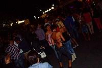 Foto Notti Rosa 2012 Notti_Rosa_2012_077