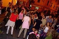 Foto Notti Rosa 2012 Notti_Rosa_2012_084
