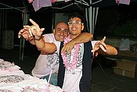 Foto Notti Rosa 2013 Le_Notti_Rosa_2013_031