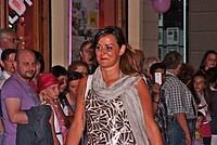 Foto Notti Rosa 2014 - Sfilata di Moda Sfilata_Notti_Rosa_007