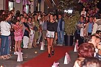 Foto Notti Rosa 2014 - Sfilata di Moda Sfilata_Notti_Rosa_009
