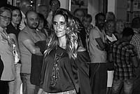Foto Notti Rosa 2014 - Sfilata di Moda Sfilata_Notti_Rosa_015