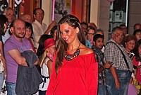 Foto Notti Rosa 2014 - Sfilata di Moda Sfilata_Notti_Rosa_017