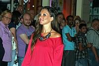 Foto Notti Rosa 2014 - Sfilata di Moda Sfilata_Notti_Rosa_018