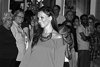 Foto Notti Rosa 2014 - Sfilata di Moda Sfilata_Notti_Rosa_019