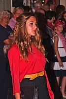 Foto Notti Rosa 2014 - Sfilata di Moda Sfilata_Notti_Rosa_022