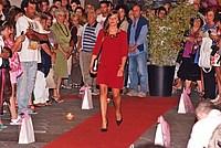 Foto Notti Rosa 2014 - Sfilata di Moda Sfilata_Notti_Rosa_026
