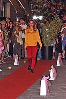 Foto Notti Rosa 2014 - Sfilata di Moda Sfilata_Notti_Rosa_037