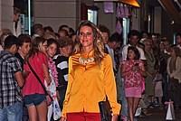 Foto Notti Rosa 2014 - Sfilata di Moda Sfilata_Notti_Rosa_038