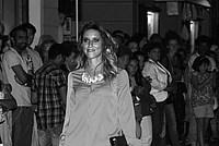 Foto Notti Rosa 2014 - Sfilata di Moda Sfilata_Notti_Rosa_039