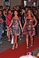 Foto Notti Rosa 2014 - Sfilata di Moda Sfilata_Notti_Rosa_041