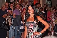 Foto Notti Rosa 2014 - Sfilata di Moda Sfilata_Notti_Rosa_044