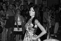 Foto Notti Rosa 2014 - Sfilata di Moda Sfilata_Notti_Rosa_045