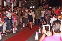 Foto Notti Rosa 2014 - Sfilata di Moda Sfilata_Notti_Rosa_046