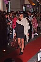 Foto Notti Rosa 2014 - Sfilata di Moda Sfilata_Notti_Rosa_047