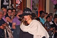 Foto Notti Rosa 2014 - Sfilata di Moda Sfilata_Notti_Rosa_048