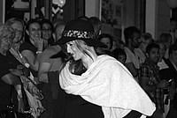 Foto Notti Rosa 2014 - Sfilata di Moda Sfilata_Notti_Rosa_049