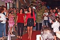 Foto Notti Rosa 2014 - Sfilata di Moda Sfilata_Notti_Rosa_056
