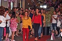 Foto Notti Rosa 2014 - Sfilata di Moda Sfilata_Notti_Rosa_059