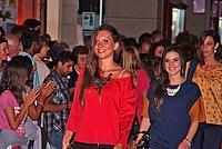 Foto Notti Rosa 2014 - Sfilata di Moda Sfilata_Notti_Rosa_062