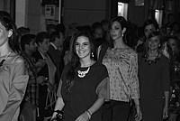 Foto Notti Rosa 2014 - Sfilata di Moda Sfilata_Notti_Rosa_063