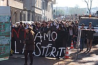 Foto Occupy Europe 2012 14N_Parma_2012_092