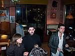 Foto Old Friends 2006 OldFriends 2006 001