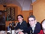 Foto Old Friends 2006 OldFriends 2006 065