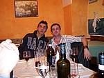 Foto Old Friends 2006 OldFriends 2006 079