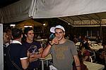 Foto PHF 2009 PHF_2009_004