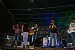 Foto PHF 2009 PHF_2009_026