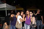 Foto PHF 2009 PHF_2009_040