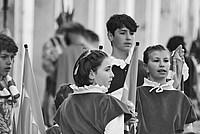 Foto Palio San Secondo 2014 Palio_San_Secondo_2014_011