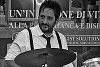 Foto Palio di Parma 2014 Palio_Parma_2014_003