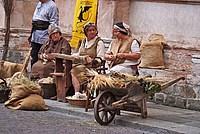 Foto Palio di Parma 2014 Palio_Parma_2014_007