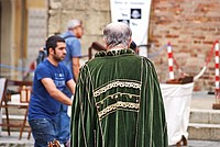 Foto Palio di Parma 2014 Palio_Parma_2014_021