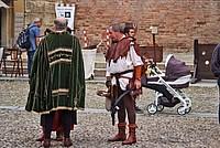Foto Palio di Parma 2014 Palio_Parma_2014_023