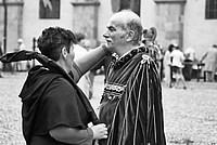 Foto Palio di Parma 2014 Palio_Parma_2014_024