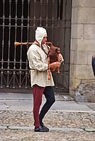 Foto Palio di Parma 2014 Palio_Parma_2014_030