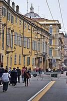 Foto Palio di Parma 2014 Palio_Parma_2014_056