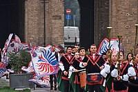 Foto Palio di Parma 2014 Palio_Parma_2014_067