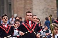 Foto Palio di Parma 2014 Palio_Parma_2014_076
