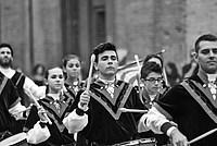 Foto Palio di Parma 2014 Palio_Parma_2014_077