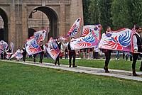 Foto Palio di Parma 2014 Palio_Parma_2014_081