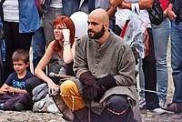 Foto Palio di Parma 2014 Palio_Parma_2014_107
