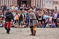 Foto Palio di Parma 2014 Palio_Parma_2014_117