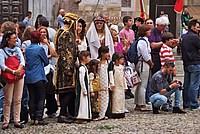 Foto Palio di Parma 2014 Palio_Parma_2014_121