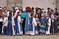 Foto Palio di Parma 2014 Palio_Parma_2014_124