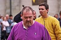Foto Palio di Parma 2014 Palio_Parma_2014_126