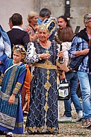 Foto Palio di Parma 2014 Palio_Parma_2014_127